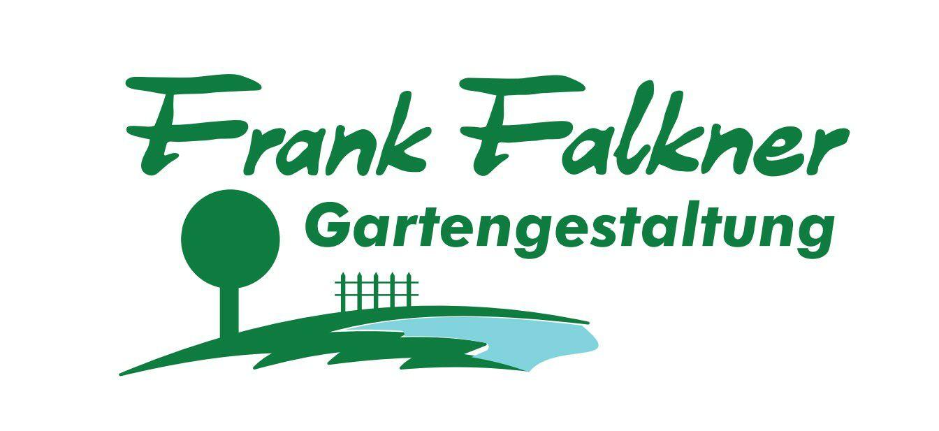 Frank Falkner Gartengestaltung